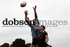 2011 MEN'S RUGBY SEVENS NATIONAL CLUB SEVENS TOURNAMENT : 33 galleries with 2914 photos