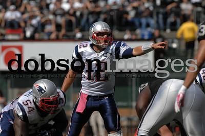 2011 NFL FOOTBALL EDITORIAL USE ONLY